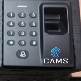 CAMS : Advanced Automobile Biometric Starter by Fingerprint,This starter gives the secured handling of any automobiles by allowing only authorized persons to start the vehicles such as car, bus, truck and etc,. It is also known as Forklift Biometric Controller System.