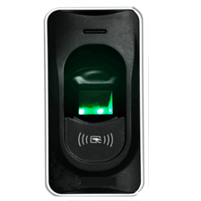 CAMS : Exit Reader (Fingerprint and Card supported),Fingerprint, Proximity Card Exit Slave Reader. Attachable with Full Access Control systems such as -rsp10i3, rsp10t9, rsp10f1, rsp10i5,rsp10t1 and rsp10i4