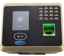 CAMS RSP10f2, face recognition biometrics attendance system