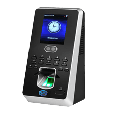 "CAMS : Face Recognition Attendance And Access Control System,400 face templates, 1000 fingerprints and 1000 cards supported attendance and full access control system<br><br><p> Do you like to link this device with your own web application? <a href=""http://camsunit.com/application/biometric-web-api.html"" rel=""WEB API for Biometric Attendance System"">Click Here for WEB API Documentation</a> </p>"
