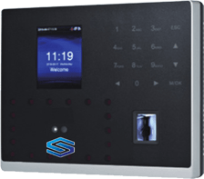 "CAMS : Face Recognition Attendance and Access Control System,800 face templates, 1500 fingerprints and 2000 cards supported attendance and simple access control system<br><br><p> Do you like to link this device with your own web application? <a href=""http://camsunit.com/application/biometric-web-api.html"" rel=""WEB API for Biometric Attendance System"">Click Here for WEB API Documentation</a> </p>"