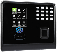 "CAMS : Face Recognition Attendance and Access Control System With Inbuilt Battery,Web API Supported 2000 face capacity attendance system which has 2000mAh inbuilt battery. This supports 3000 fingerprints and 3000 cards <br><br></p><p> Do you like to link this device with your own web application? <a href=""http://camsunit.com/application/biometric-web-api.html"" rel=""WEB API for Face Biometric Time and Attendance System"">Click Here for WEB API Documentation</a>"