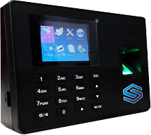 "CAMS : GPRS/GSM Enabled Fingerprint Attendance System with Inbuilt Battery,GPRS/GSM SIM card support enabled, 1000 Fingerprint and 1000 card supported attendance device<br><br><p> This is limited to send the attendance data to the server only when the device is running on direct power supply instead of battery.</p><br><br><p> Do you like to link this device with your own web application? <a href=""http://camsunit.com/application/biometric-web-api.html"" rel=""WEB API for Biometric Attendance System"">Click Here for WEB API Documentation</a> </p>"