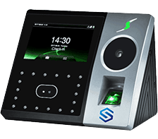 "CAMS : Palm Vein and Face Recognition System,600 palm, 1200 face templates, 2000 fingerprint, 10000 cards supported attendance and simple access control system<br><br><p> Do you like to link this device with your own web application? <a href=""http://camsunit.com/application/biometric-web-api.html"" rel=""WEB API for Biometric Attendance System"">Click Here for WEB API Documentation</a> </p>"