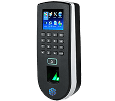 "CAMS : Biometric Fingerprint Attendance and Access Control System,3000 fingerprints, 10000 cards supported attendance and full access control system<br><br><p> Do you like to link this device with your own web application? <a href=""http://camsunit.com/application/biometric-web-api.html"" rel=""WEB API for Biometric Attendance System"">Click Here for WEB API Documentation</a> </p>"