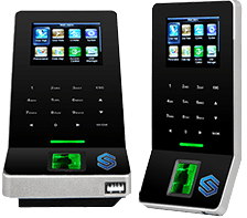 CAMS : Fingerprint Attendance and Access Control System With WIFI Enabled,WIFI enabled 3000 fingerprints and 5000 cards supported attendance and simple access control system. Thin Model <br><br>