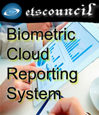 """CAMS : Biometric Integration with etsCouncil Cloud HR/ERP System,etsCouncil is a free cloud based real time biometric attendance reporting system. Following are the its associated free features: <ol type=""""1""""> <li>Attendance Management </li> <li>Leave Management</li> <li>Payroll System (Optional)</li> <li>Holiday Planer</li> <li>Manual Attendance by HR</li> <li>Team Management</li> </ol>  <b>Attendance Report</b> includes Over Time, Late Comers, Time Spent, Break Hours, and move automatic calculation. Report can be view and downloaded in Excel and PDF file format. Report is available by user based, location based, department based  <br><br> Demo login credential is : login id : etscouncil1+001@gmail.com password: 123123123, domain <a href=""""https://etscouncil.com/"""" alt=""""Free HR ERP with integrated biometric attendance report"""">https://etscouncil.com/</a>  <!--<br> <br> Watch youtube video for understanding real time attendance: <iframe width=""""400"""" height=""""300"""" src=""""https://www.youtube.com/embed/-19gdd3TWFo""""></iframe> --> <br> <br> Watch youtube video for full features of etsCouncil provided as part of this purchase: <iframe width=""""400"""" height=""""300"""" src=""""https://www.youtube.com/embed/7CXILnRWjLE""""></iframe>  <br><br>"""