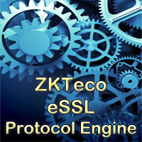 """CAMS : Lite Version Engine for ZkTeco and eSSL Biometric devies, All the biometric devices that are verified at <a href=""""https://developer.camsunit.com/"""" alt=""""ZkTeco, eSSL biometric device API Tester""""> https://developer.camsunit.com/</a> shall be supported by this engine. Basically, before start verifying, the  biometric devices are expected to have Cloud Server communication or Server IP communication or ADMS or WDMS or Web Server communication support.  This protocol engine lite version helps to communicate the biometric device with your remote/local server without going through the cams data server or any external data server.  <br><br> <b> You need this only if </b> you need the biometric device communication should be done only with your server directly not involving cams data server. You also need if you like to run your biometric system in local environment where you dont use the internet.   <br><br>This engine does not impact the API activation cost and license cost. They remain same as usual.   <br><br> The engine can not be transferred. Once installed, then it should remain running in the same server all the time.   <br><br> Supports all the OS versions of Windows, Unix/Linux and Mac. The cost will vary based on the OS and its versions. The basic cost is captured here."""